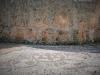 Battistero di San Giovanni, mosaici pavimentali