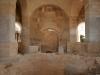 Battistero di San Giovanni, vasca battesimale