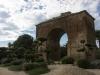 Immaginamurgia - Arco Traiano di Mariangela Intraversato (sezione presente, categoria storia)