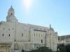 Cattedrale di Santa Maria Assunta (XI-XV secolo)