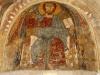 Cripta di San Vito Vecchio