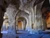 tn_immaginamurgia-la-grotta-di-san-michele-di-pietro-amendolare-presente-storia