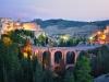 tn_immaginamurgia-ponte-acquedotto-orsini-di-pietro-amendolara-presente-storia