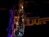 tn_23-la-via-della-sagra-marco-volpe