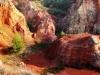 tn_56-cava-di-bauxite-cat-presente-natura-spinazzola-2014