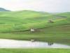 tn_64-poggiorsini-lago-basentello-cat-presente-natura-poggiorsini-2014