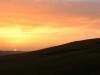 tn_67-tramonto-sulle-campagne-di-spinazzola-cat-presente-natura-spinazzola-2014_2
