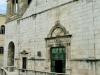 Cattedrale di Santa Maria Assunta (XI-XVII sec)