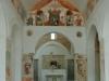 Chiesa della Madonna della Croce (1628)