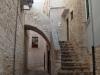 Centro storico - Ruvo di Puglia (Archivio Pro Loco - ph. F. Lauciello  © tutti i diritti riservati)