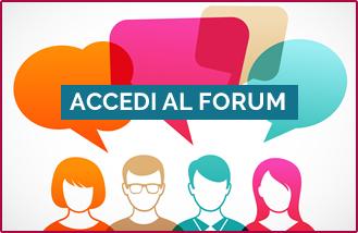 accedi-forum