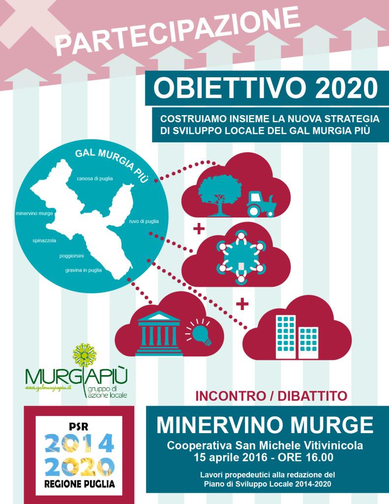 LOCANDINA MINERVINO MURGE-01-01