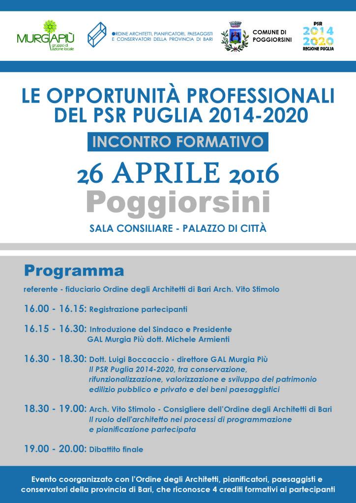 LOCANDINA POGGIORSINI-01