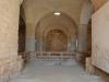 Battistero di San Giovanni, ingresso