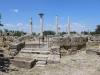 Immaginamurgia - Basilica Paleocristiana di San Leucio di Mariangela Intraversato (sezione presente, categoria storia)