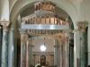Cattedrale di San Sabino (VI - XI sec)
