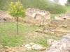 Necropoli in contrada Lamapopoli - Basilichetta di Santa Sofia