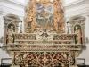 Chiesa di Santa Maria del Suffragio, nota come chiesa del Purgatorio (1649-1654)