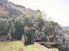 Chiesa grotta di San Michele