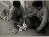 tn_2-attolini-grazia-pia-passato-scacciaguai-minervino-murge-primi-anni-60