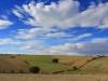 tn_4-castellano-enrico-cielo-murgiano-cat-presente-natura-ruvo-di-puglia-20131