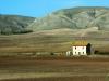 tn_5-castellano-enrico-fermata-calderoni-cat-presente-natura-gravina-2013