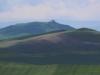 tn_59-colline-zona-tufarella-cat-presente-natura-poggiorsini-2014