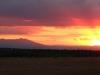 tn_66-tramonto-sul-vulture-cat-presente-natura-spinazzola-2013