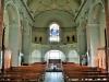 Santuario della Madonna del Sabato (XVII sec)
