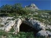 Rocca del Garagnone (XI sec)