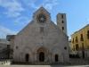 Cattedrale di Santa Maria Assunta (XII sec)
