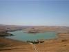 Lago di serra di Corvo - Poggiorsini