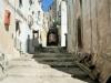 Rione Fondovico - Gravina in Puglia