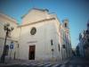 Chiesa della Santissima Annunziata (1632)